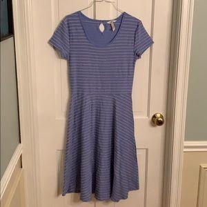 NWOT Matilda Jane Dress